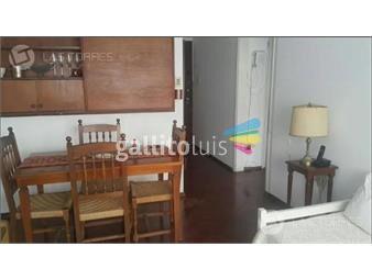 https://www.gallito.com.uy/apartamento-sin-gastos-comunes-proximo-a-la-intendencia-inmuebles-19260865