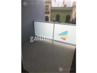 https://www.gallito.com.uy/apartamento-cordon-nuevo-al-frente-balcon-gc-3200-inmuebles-19260877