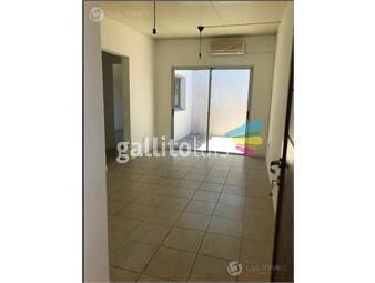 https://www.gallito.com.uy/apartamento-sin-gastos-comunes-2-dormitorios-interior-inmuebles-19260884