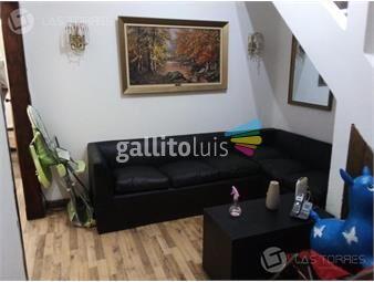 https://www.gallito.com.uy/apartamento-planta-baja-interior-proximo-a-la-rambla-inmuebles-19260889