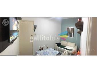 https://www.gallito.com.uy/apartamento-pb-gastos-bajos-1-dormitorio-inmuebles-19260896