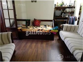 https://www.gallito.com.uy/apartamento-cordon-amoblado-piso-alto-gc-3200-inmuebles-19260903