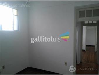 https://www.gallito.com.uy/apartamento-2-dormitorios-interior-gastos-bajos-inmuebles-19260905