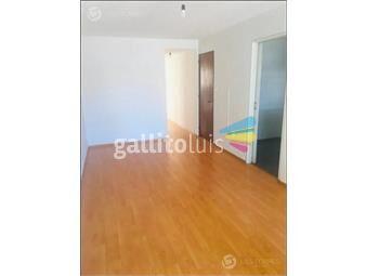 https://www.gallito.com.uy/apartamento-piso-3-gastos-bajos-frente-inmuebles-19260908