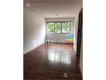https://www.gallito.com.uy/apartamento-cordon-amplio-living-reciclado-gc-aprox-33-inmuebles-19260927