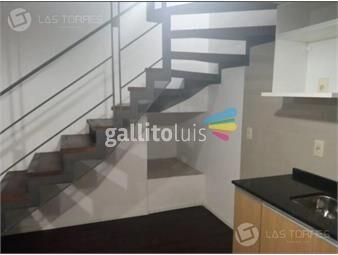 https://www.gallito.com.uy/apartamento-reciclaje-a-estrenar-planta-baja-gastos-bajos-inmuebles-19260929