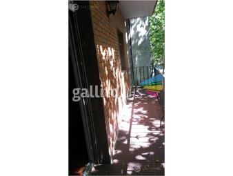https://www.gallito.com.uy/apartamento-centro-montevideo-frente-balcon-gc-450-inmuebles-19260932