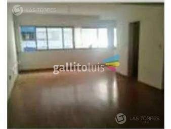 https://www.gallito.com.uy/apartamento-cordon-vivienda-u-oficina-gc-3500-ampl-inmuebles-19260962