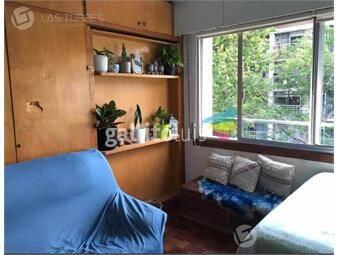 https://www.gallito.com.uy/apartamento-pocitos-nuevo-frente-gc-1550-prox-wtc-inmuebles-19260966