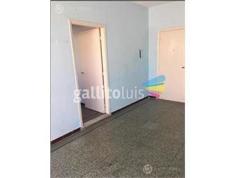 https://www.gallito.com.uy/apartamento-la-comercial-sin-gc-azotea-rejas-locomo-inmuebles-19260980