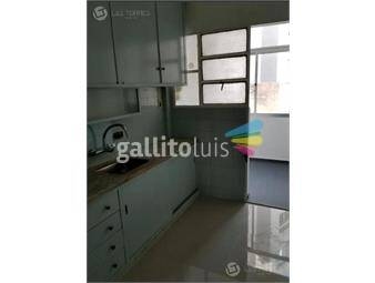 https://www.gallito.com.uy/apartamento-tres-cruces-prox-terminal-gc-3100-frent-inmuebles-19260993