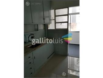 https://www.gallito.com.uy/apartamento-tres-cruces-prox-terminal-gc-3100-frent-inmuebles-19260994