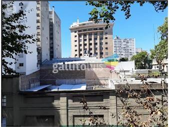 https://www.gallito.com.uy/apartamento-centro-amplio-3-balcones-gc-4500-frent-inmuebles-19260996