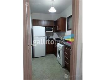 https://www.gallito.com.uy/apartamento-la-blanqueada-frente-gc-2750-prox-termin-inmuebles-19261020