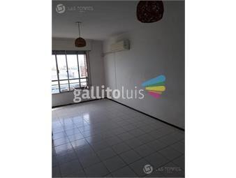https://www.gallito.com.uy/apartamento-parque-batlle-piso-alto-frente-gc-4500-inmuebles-19261032