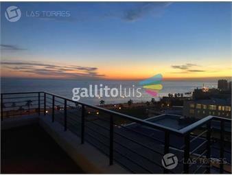 https://www.gallito.com.uy/apartamento-centro-montevideo-piso-alto-gge-gc-330-inmuebles-19261041