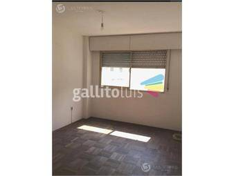 https://www.gallito.com.uy/apartamento-cordon-vista-a-18-gc-5600-frente-inmuebles-19261042