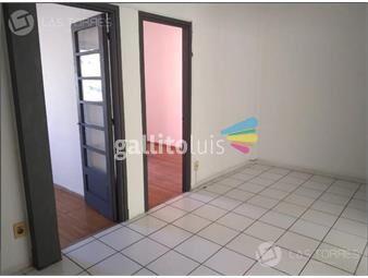 https://www.gallito.com.uy/apartamento-2-dormitorios-piso-5-gastos-bajos-inmuebles-19261045