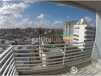 https://www.gallito.com.uy/al-frente-piso-4-balcon-gc-5500-edif-nuevo-inmuebles-19261048