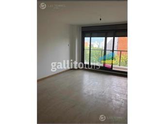 https://www.gallito.com.uy/apartamento-pocitos-de-categoria-balcon-gc-inmuebles-19261053