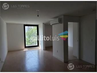 https://www.gallito.com.uy/apartamento-a-estrenar-proximo-a-la-rambla-sur-inmuebles-19261054