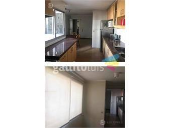 https://www.gallito.com.uy/apartamento-pocitos-anual-o-temporal-amplio-calefacci-inmuebles-19261062