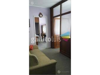 https://www.gallito.com.uy/vivienda-u-oficina-piso-4-gastos-bajos-inmuebles-19261065
