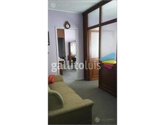 https://www.gallito.com.uy/vivienda-u-oficina-piso-4-gastos-bajos-inmuebles-19261066