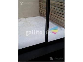 https://www.gallito.com.uy/imperdible-excelente-locomocion-patio-gc-700-inmuebles-19261089