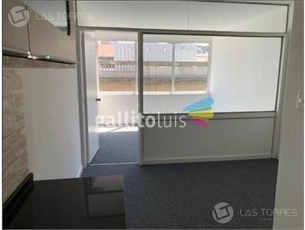 https://www.gallito.com.uy/apartamento-ciudad-vieja-frente-gc-3500-calefacc-inmuebles-19261093
