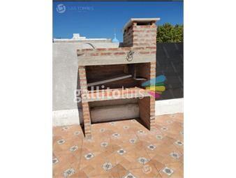 https://www.gallito.com.uy/casa-goes-amplia-con-azotea-y-parrillero-locomocion-inmuebles-19261101