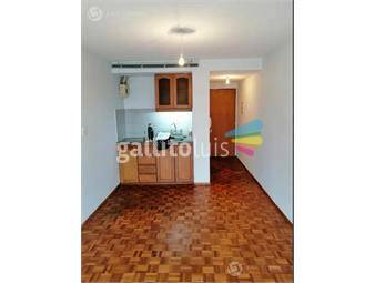 https://www.gallito.com.uy/apartamento-punta-carretas-balcon-frente-gc-3000-inmuebles-19261113