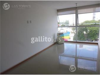 https://www.gallito.com.uy/apartamento-tres-cruces-excelente-ubicacion-a-mtrs-de-la-inmuebles-19261115
