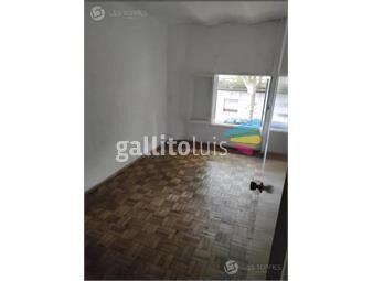 https://www.gallito.com.uy/apartamento-cordon-entre-piso-frente-gastos-bajos-inmuebles-19261140