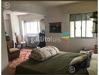 https://www.gallito.com.uy/apartamento-parque-rodo-frente-garage-sin-muebles-g-inmuebles-19261145