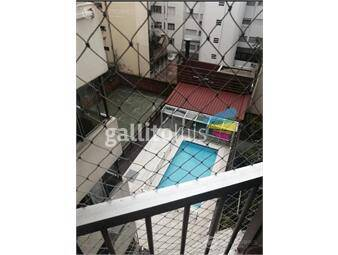 https://www.gallito.com.uy/apartamento-pocitos-de-categoria-gge-x-2-piscina-gc-inmuebles-19261152