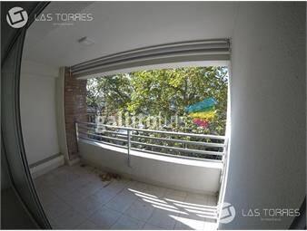 https://www.gallito.com.uy/oportunidad-con-garage-vista-despejada-iluminado-inmuebles-19261156