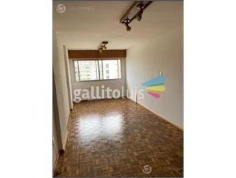 https://www.gallito.com.uy/apartamento-centro-montevideo-frente-gc-2642-piso-inmuebles-19261163