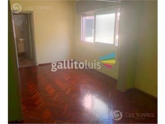 https://www.gallito.com.uy/apartamento-cordon-a-nuevo-gc-2200-locomocion-inmuebles-19261176