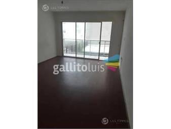 https://www.gallito.com.uy/monoambiente-30m2-piso-2-balcon-inmuebles-19261185
