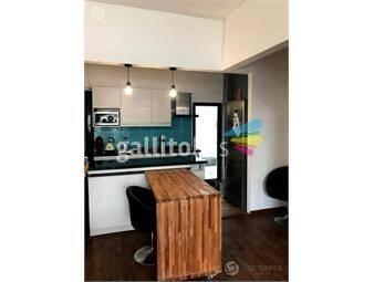 https://www.gallito.com.uy/apartamento-punta-carretas-reciclado-frente-venta-o-a-inmuebles-19261196