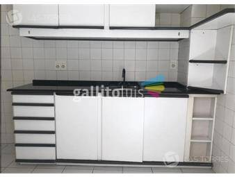 https://www.gallito.com.uy/apartamento-pocitos-amplio-con-patio-iluminado-inmuebles-19261201