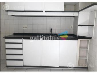 https://www.gallito.com.uy/apartamento-pocitos-amplio-con-patio-iluminado-inmuebles-19261202