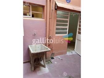 https://www.gallito.com.uy/apartamento-buceo-patio-no-mascotas-gc-1100-locom-inmuebles-19261206