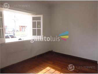 https://www.gallito.com.uy/apartamento-buceo-excelente-planta-baja-al-frente-inmuebles-19261210