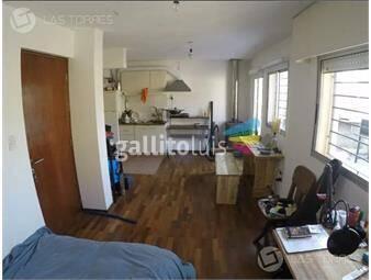 https://www.gallito.com.uy/apartamento-cordon-3ro-por-escaleras-amplia-terraza-g-inmuebles-19261212