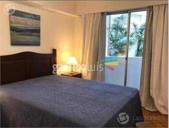 https://www.gallito.com.uy/apartamento-buceo-balcon-muebles-calefacc-gc-8300-inmuebles-19261213