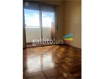 https://www.gallito.com.uy/apartamento-1-dormitorio-piso-alto-gc-3000-cocina-def-inmuebles-19261221