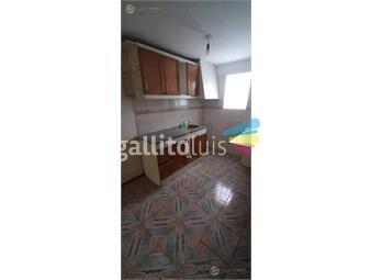 https://www.gallito.com.uy/casa-la-comercial-sin-gastos-comunes-parrillero-2-pla-inmuebles-19261235