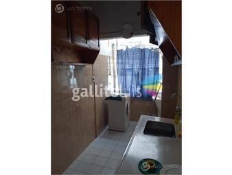 https://www.gallito.com.uy/apartamento-tres-cruces-cuartos-amplios-gc3600-inmuebles-19261241